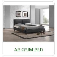 AB-OSIM BED